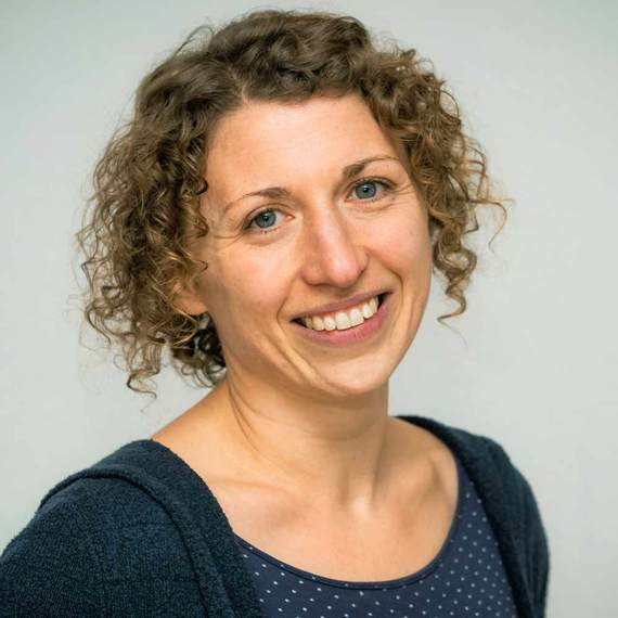 Annabell Deilaff